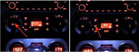 Climate-Control-display-of-sensor-values-audi-tt-mk1-8n-2