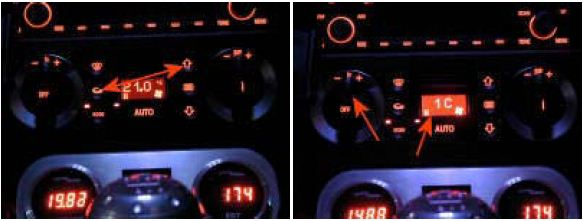 Climate-Control-display-of-sensor-values-audi-tt-mk1-8n