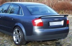 dmc-concept-audi-a4_rear-wing2