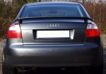 dmc-concept-audi-a4_rear-wing3