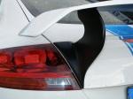 dmc-concept-audi-tt-mk2-8j-rear-wing_tt00h8j-3