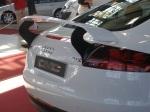 DMC-CONCEPT-Audi-TT-MK2-8J-rear-wing_tt00h8j