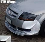 DMC-CONCEPT-dtm-wings1