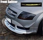 DMC-CONCEPT-front_splitter1