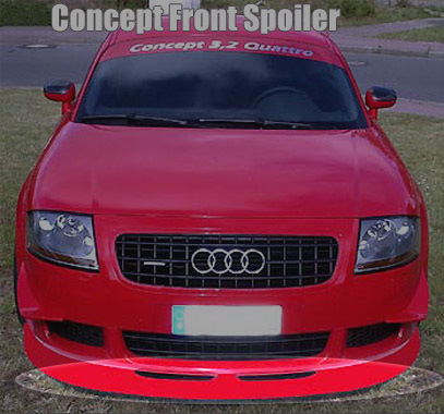 DMC Concept North America (Canada & USA) Tuning for your ...