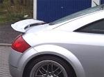 DMC-CONCEPT-H2-Audi-TT-Rear-Wing1