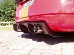 dmc-concept-rear_diffusor_concept2