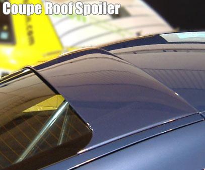 DMC-CONCEPT-roof_spoiler1