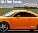 DMC-CONCEPT-side-scoops1
