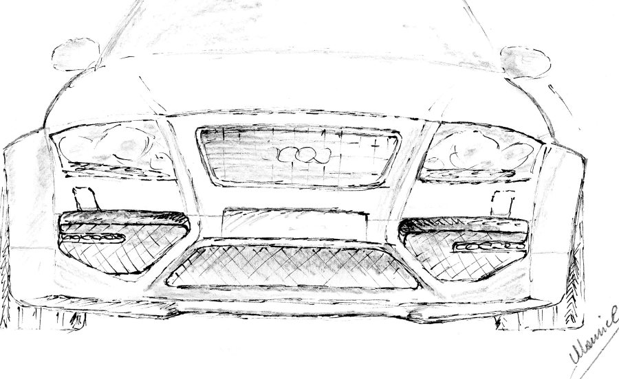dmc-concept-wide-body-kit-drawing