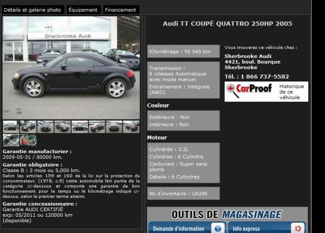 2005-audi-TT-Coupe-Quattro-V6-250HP-2