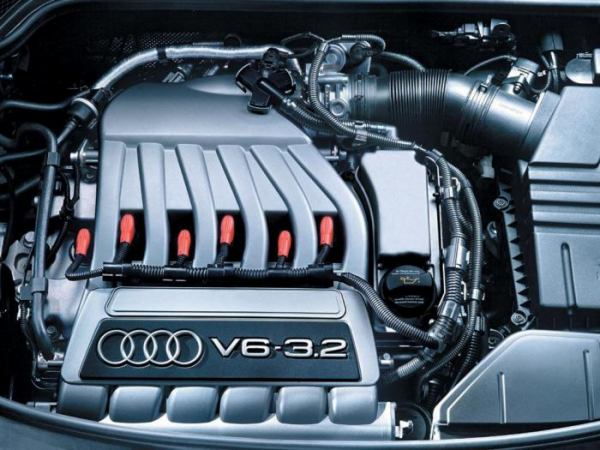 About Audi Tt Mk1 8n Tuning Parts Amp Accessories