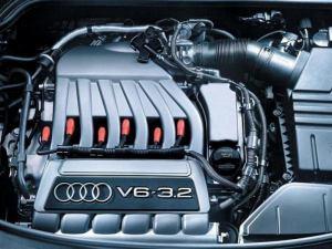 audi-tt-mk1-8n-v6-engine