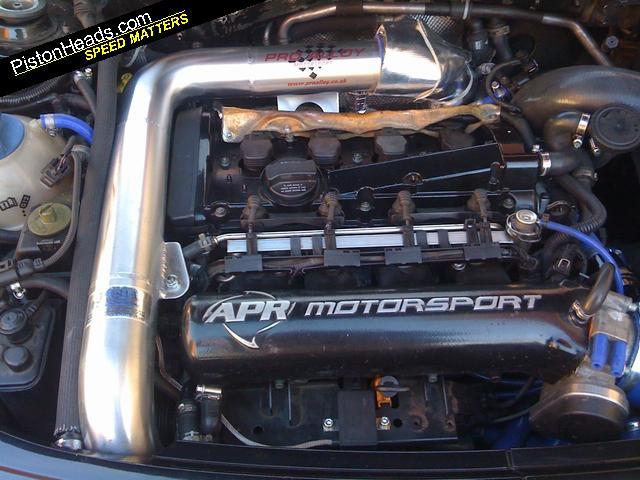 For Sale L Bhp Jabbasport Audi Tt Uk on Audi R8 Engine Diagram