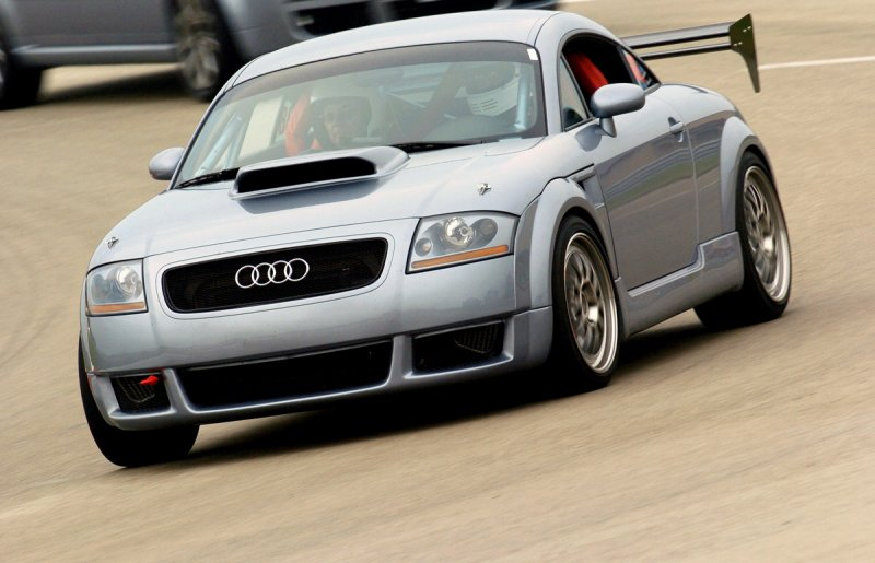 A Conversation With Hpa On Engine Temps Audi Tt Mk1 8n Tuning