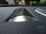 Audi TT (8N) ventilation panel - 010101_3