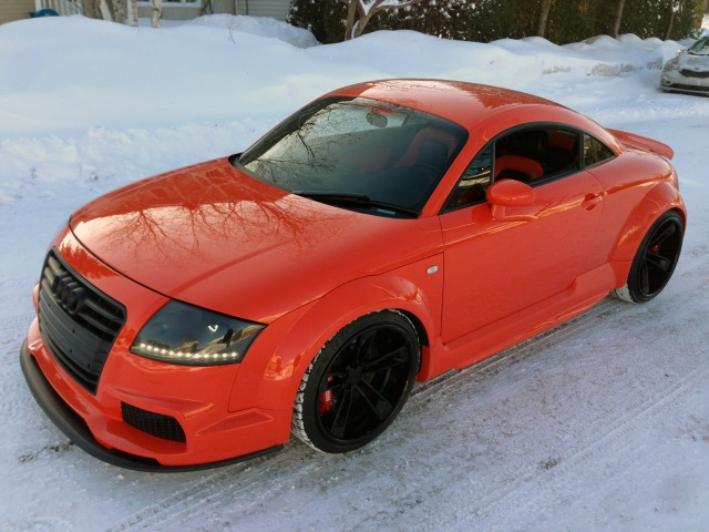 audi-tt-tuning-in-snow-2