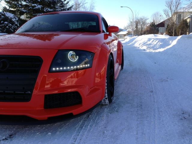 audi-tt-tuning-in-snow-4