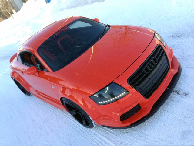 audi-tt-tuning-in-snow-5