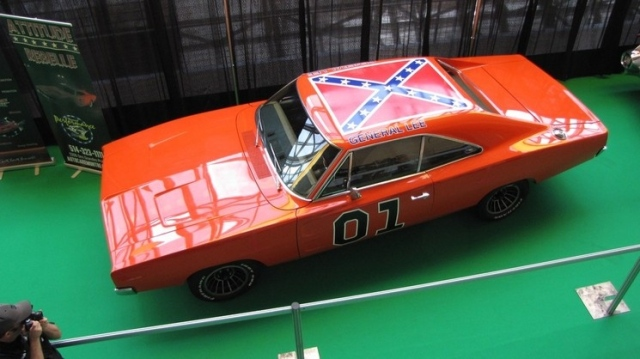 Salon_de_l_Auto_de_Montreal-general-lee