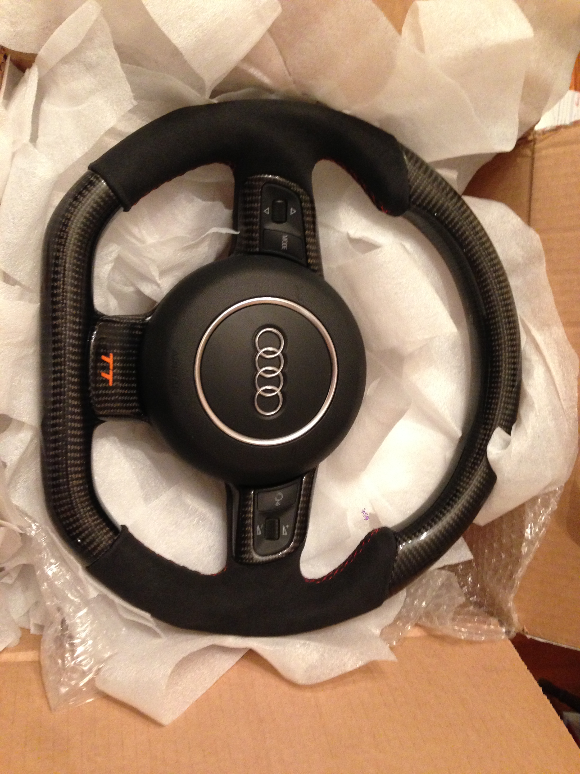sale by top shots audi sportback for on we new car specs expect prices magazine ceramic being discs spy brake wheels photos to tested