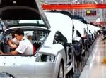 Audi-Electric-Car-Comp-3