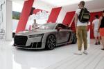 Audi-TT-clubsport-turbo-concept-2015-autoshow