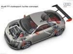 Audi-TT-clubsport-turbo-concept-2015-engine-1