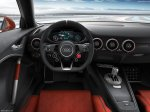 Audi-TT-clubsport-turbo-concept-2015-interior-1