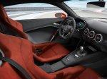 Audi-TT-clubsport-turbo-concept-2015-interior-2