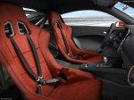 Audi-TT-clubsport-turbo-concept-2015-interior-3
