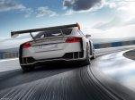 Audi-TT-clubsport-turbo-concept-2015-race-track