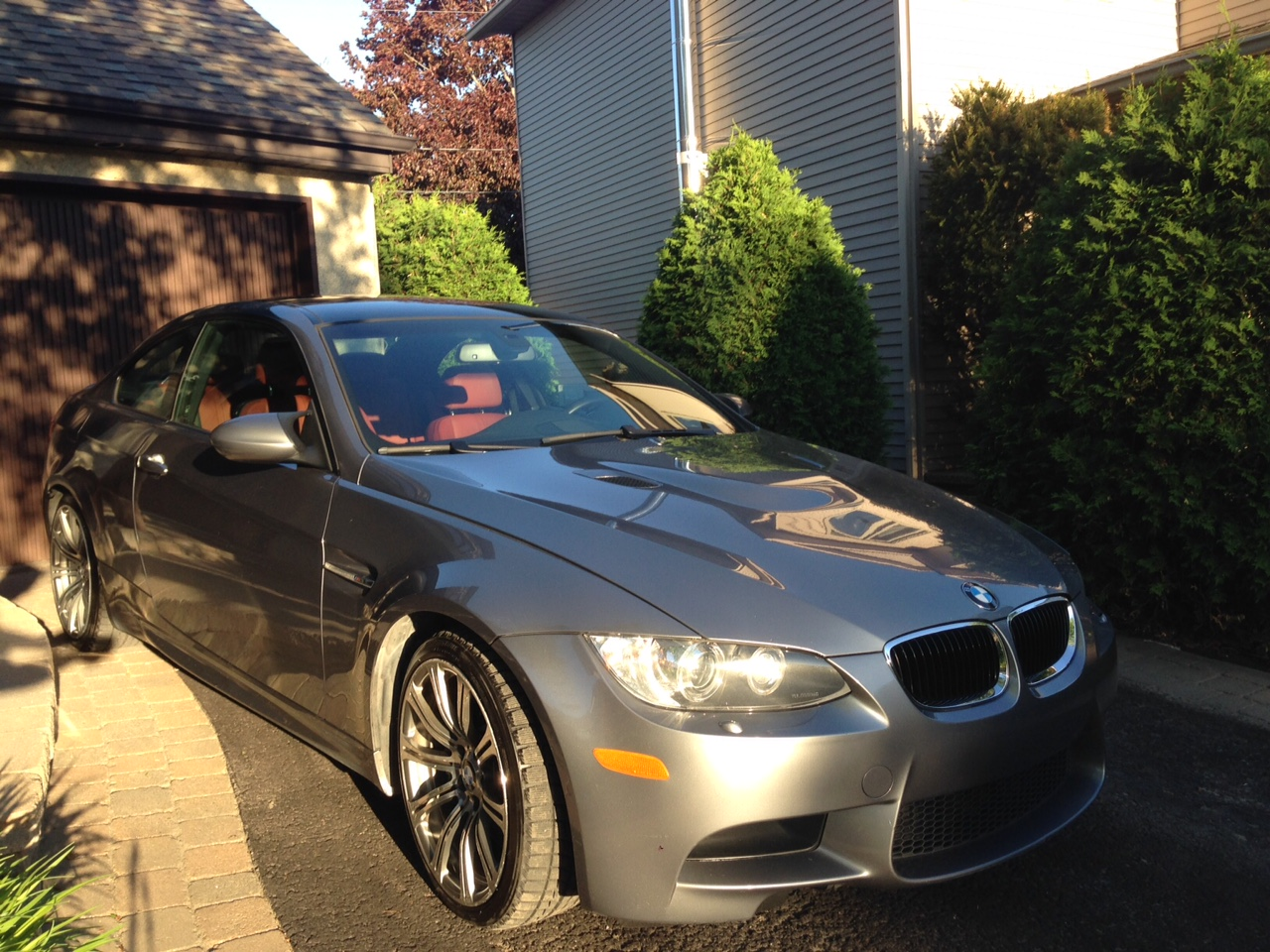 mar bmw ni sale fbmwsh performance passionate about low cars mileage for saloon