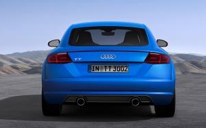 2016_audi_tt_coupe-blue-rear