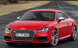 2016_audi_tts_coupe-red