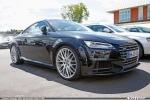 Audi_TTS_1-01