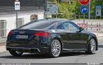 Audi_TTS_13-01