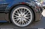 Audi_TTS_3-01