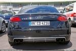 Audi_TTS_7-01