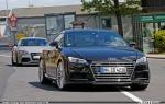 Audi_TTS_9-01