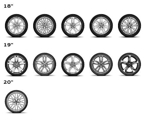 mk3-audi-tt-wheels | Audi TT Mk1 8n Tuning
