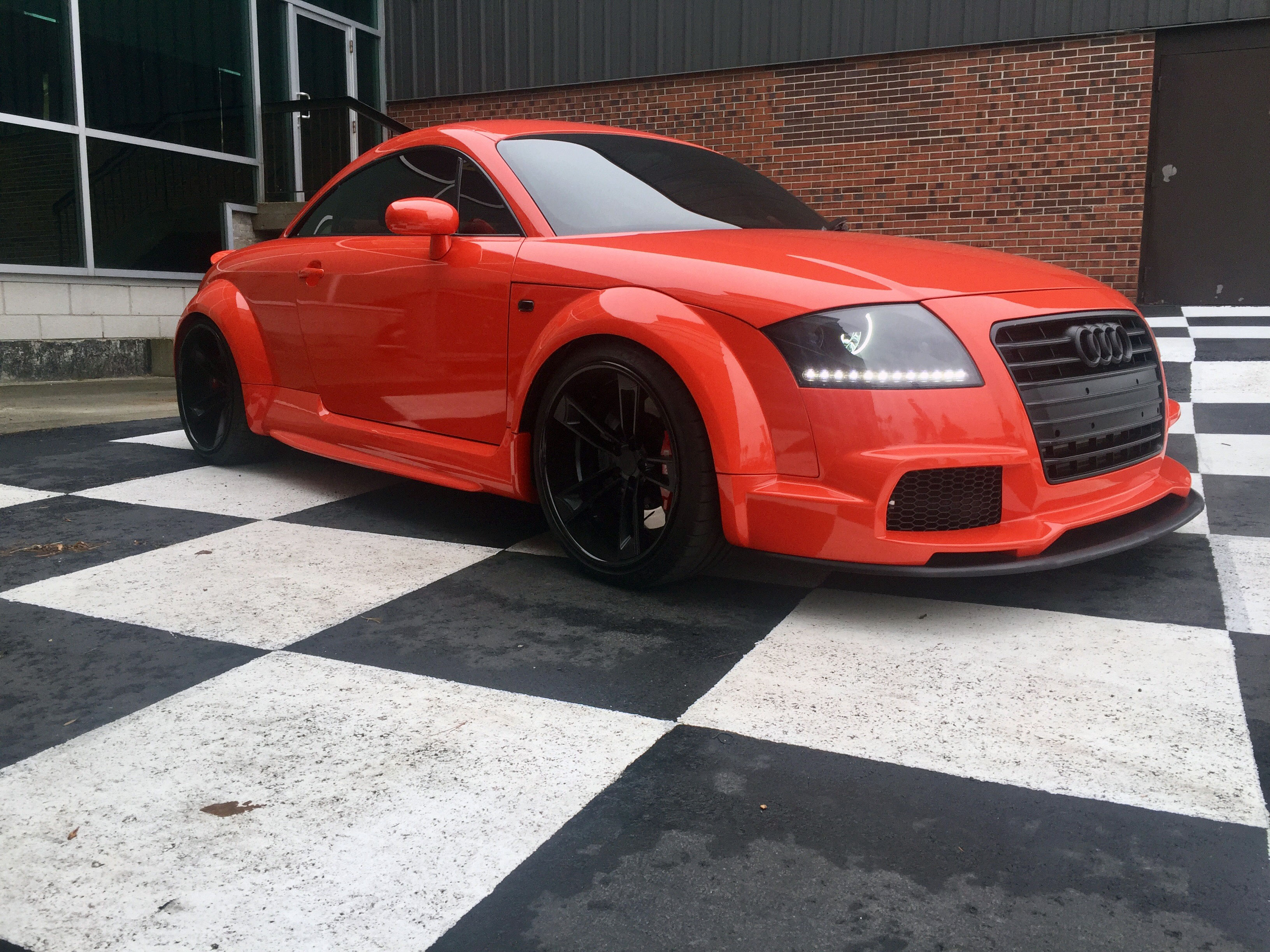 audi tt mk1 8n tuning parts accessories my audi tt. Black Bedroom Furniture Sets. Home Design Ideas
